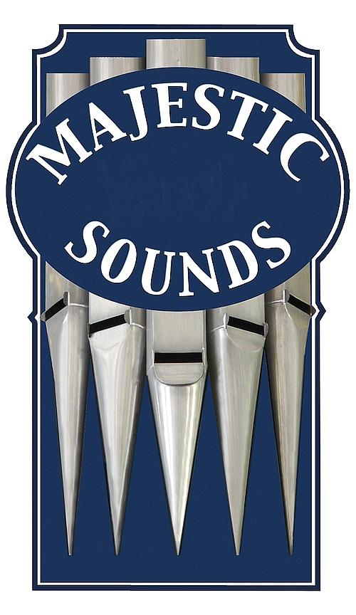 MajesticSoundsemblema-103704.jpg