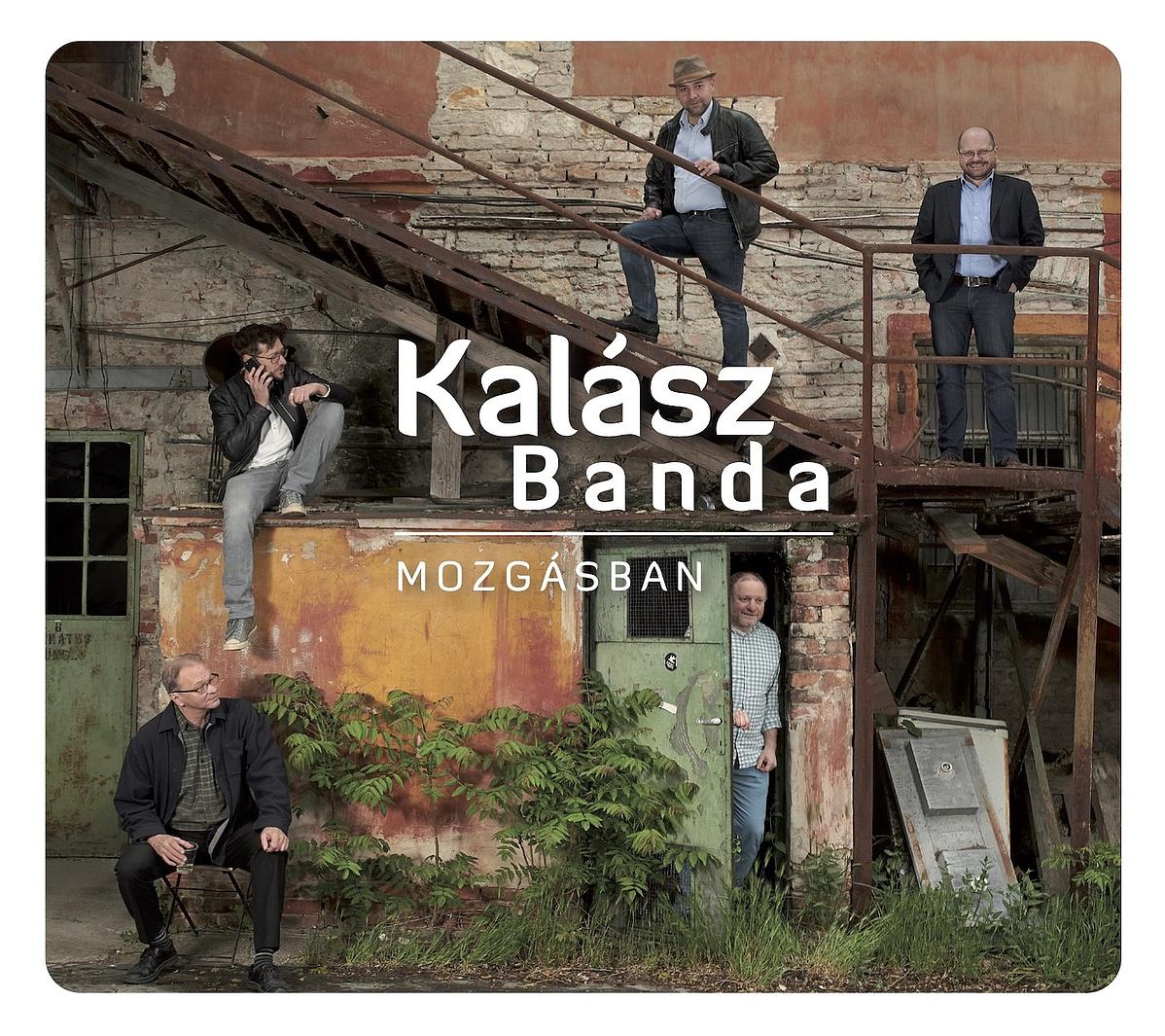 kalasz2_cover-155551.jpg