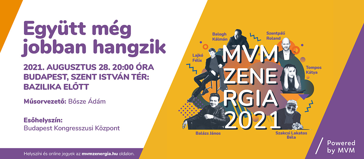 MVM_Zenergia_2021_KV1_1650x720_0809_Fidelio-160928.jpg