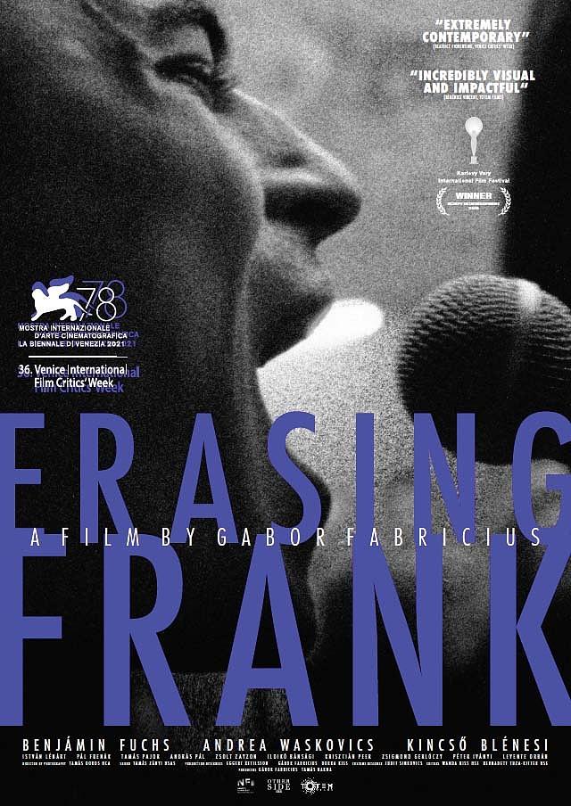 FRA_FILM_poster_venice_RGB-100014.jpg