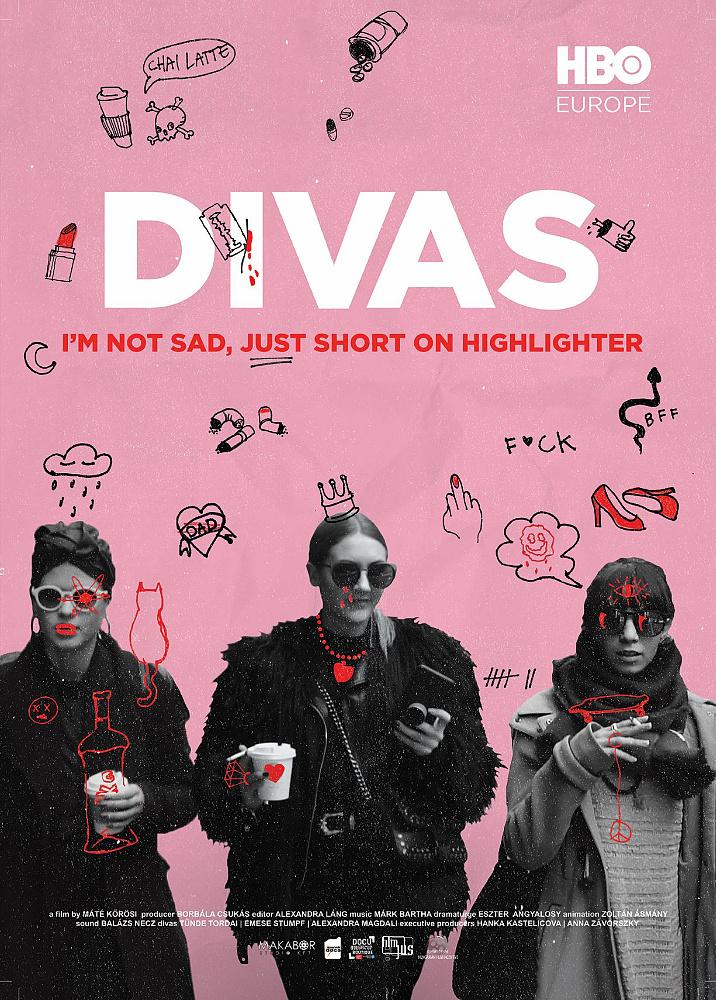 Divas_poster_final_Eng_v2-145448.jpg