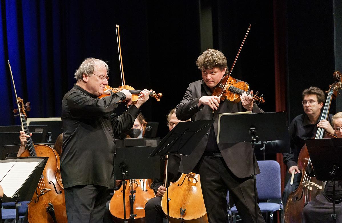 Concerto_Budapest_Keller_Andras_Homoky_Gabor_c_Posztos_Janos-130010.jpg