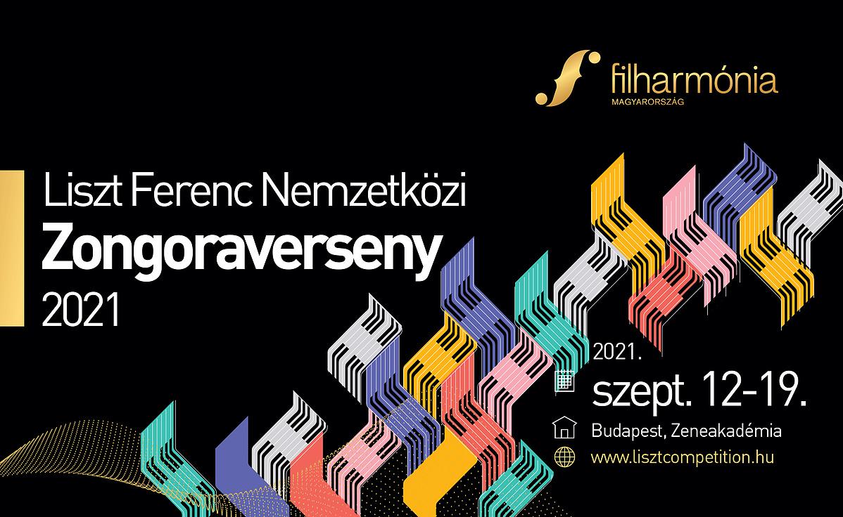 2021_Liszt_Ferenc_Zongoraverseny_1920x1180_HU_v5-151645.jpg