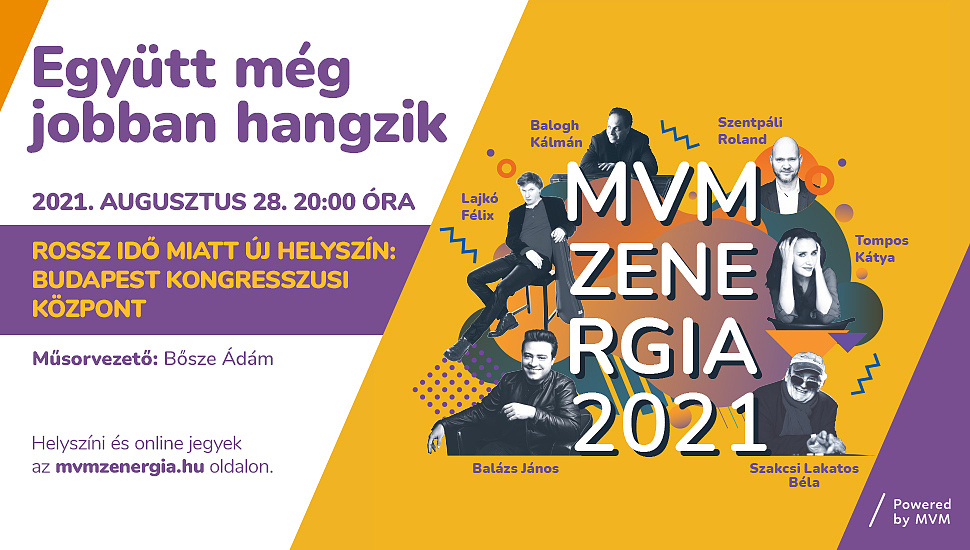 MVM_Zenergia_2021_KV1_ESOHELYSZIN_0825_v2_970x550-135356.jpg