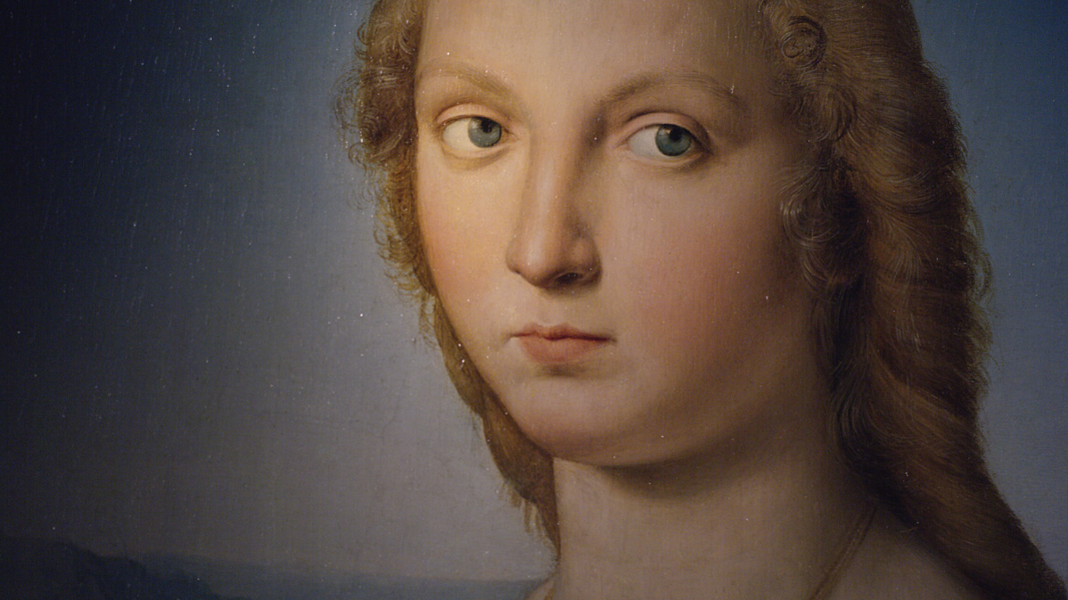 Detail-young-woman-with-Unicorn_Raphael-The-Young-Prodigy-123909.jpg