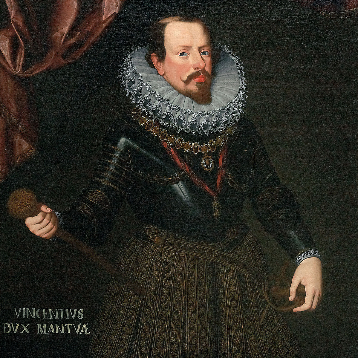 Ritratto_di_Vincenzo_I_Gonzaga-175331.jpg