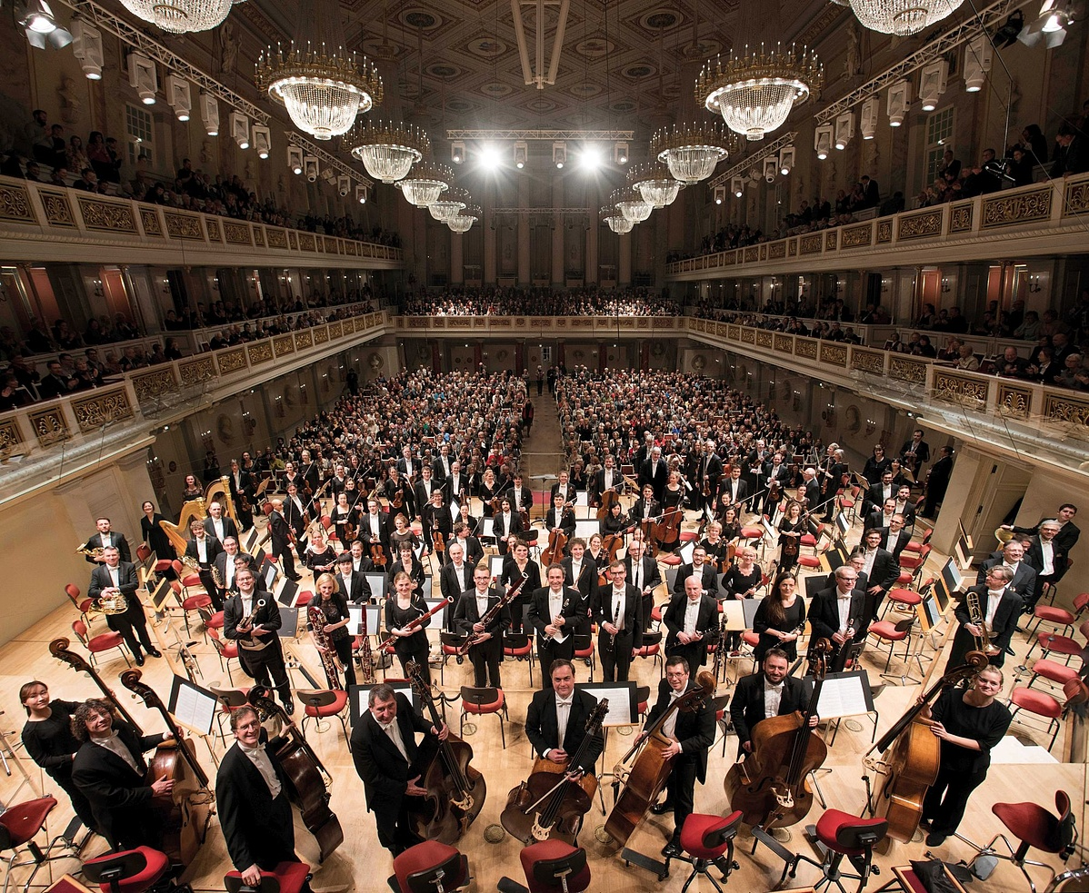 EuropaiHidak2021_KonzerthausorchesterBerlin_c_MarcoBorggreve-115829.jpg