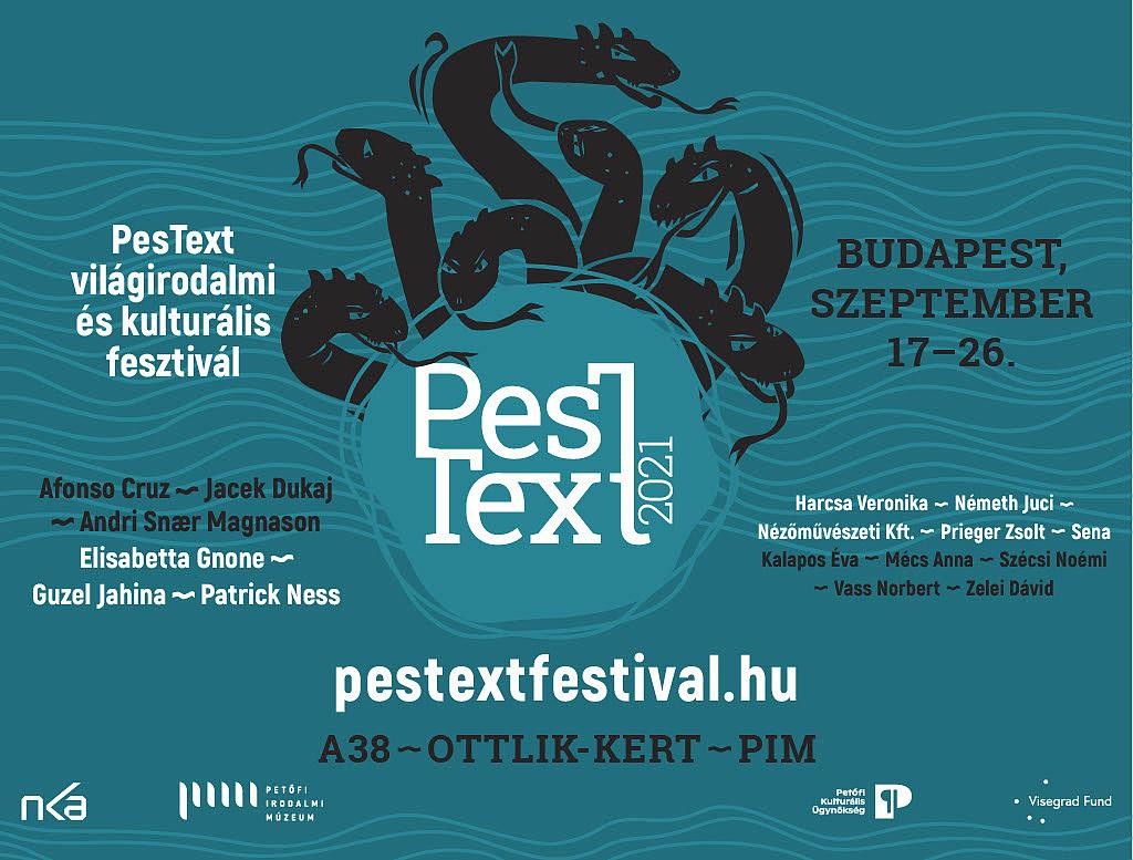 PesText_2021_ES_hirdetes__270x205_pressvagokifutonelkul10241024_1-123847.jpg