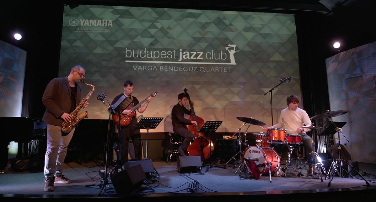 Varga_Bendeguz_Quartet-132447.jpg