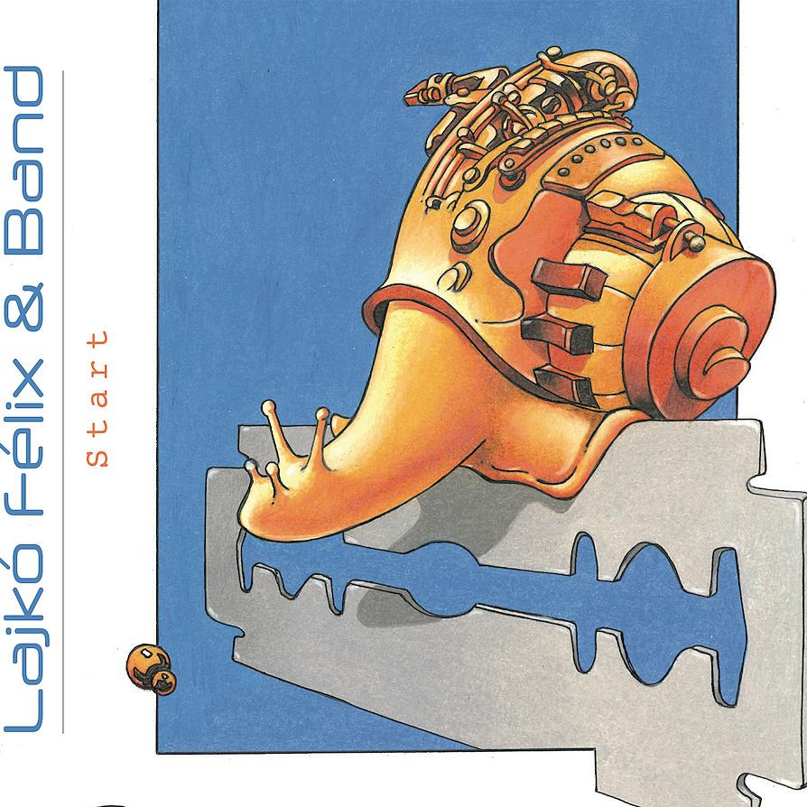 felix_band_cover-140117.jpeg